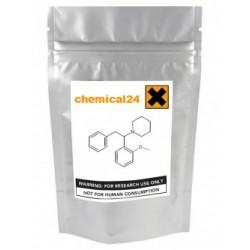 Diclazepam (Chlorodiazepam)