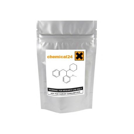 4-AcO-DMT (O-Acetylpsilocin)