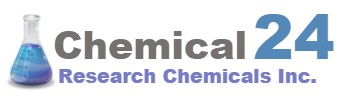 Chemical24.com Research Chemicals